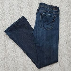 Citizens of Humanity Ingrid#002 Women's Jeans